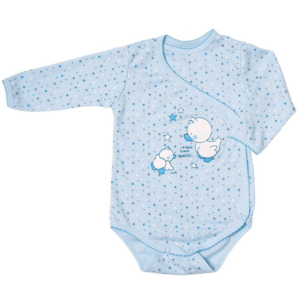 8f32596f254d5 Как выбрать боди для новорожденного малыша?. Магазин
